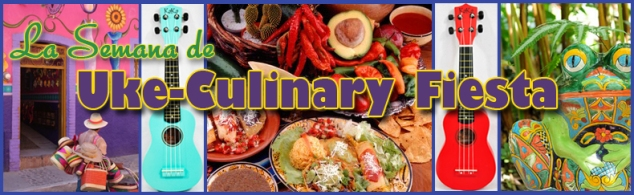 Uke-Culinary-Header