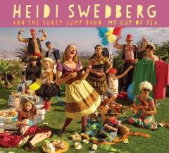 HeidiSwedberg_Tea_frontcover