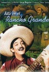 rancho_grande